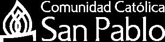 Comunidad Católica San Pablo